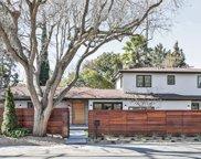 2388 Louis Rd, Palo Alto image