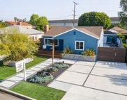 4334     Corinth Avenue, Culver City image