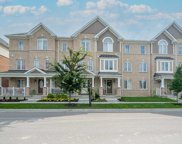 2621 Toffee St, Pickering image