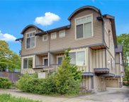 5611 Phinney Ave N Unit B, Seattle image