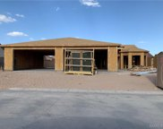 6082 S Calico  Avenue, Fort Mohave image
