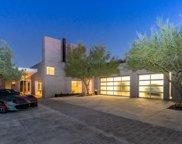8941 N Arroya Grande Drive, Phoenix image
