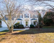 4212 Jeffrey Lane Point, High Point image
