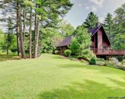 121 Laurel Hollow  Estates, Kerhonkson image