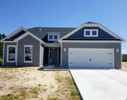 1101 Dalmore Ct., Conway image