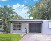 1700 SW 14th Street, Fort Lauderdale image