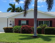 1375 Eagle WAY, Fort Myers image