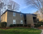 3405  Colony Crossing Drive, Charlotte image
