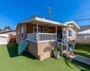 4020 Dwight St, East San Diego image