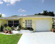 6702 Nw 58th Ct, Tamarac image