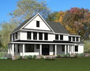 Lot 20 Treat Farm Road, Stratham image