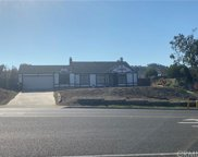 5260 Camino Real, Jurupa Valley image