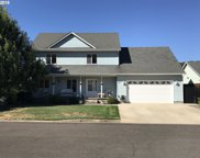 217 RAINBOW RIDGE  AVE, Roseburg image