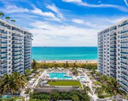 102 24 St Unit #1244, Miami Beach image