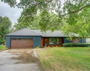 6310 Outlook Drive, Mission image