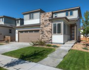 18043 East 107th Avenue, Commerce City image