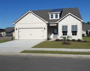 721 Culbertson Ave., Myrtle Beach image