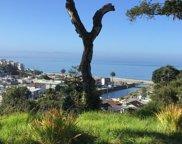 02 Sea Terrace, Aptos image