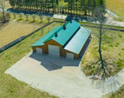 5055 Summertown Hwy, Summertown image