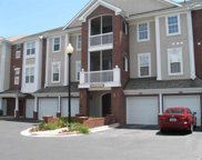 2241 Waterview Drive Unit 525, North Myrtle Beach image