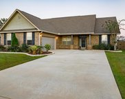 5616 Thistledown Ct, Pace image