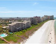 780 S Collier Blvd Unit 809, Marco Island image