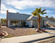 7275 GREAT OAK Avenue, Las Vegas image