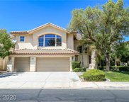 2458 Ram Crossing Way, Henderson image