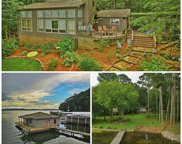 1682 Lakeshore Drive, Langston image