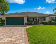 1269 SW Seahawk Way, Palm City image