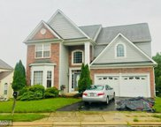 4311 FLORIO DRIVE, Perry Hall image