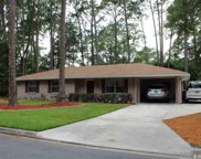 5902 Nw 29 Street, Gainesville image