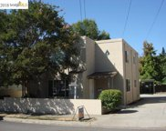 18349 Redwood Rd, Castro Valley image