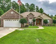 11544 Bay Drive, Little River image