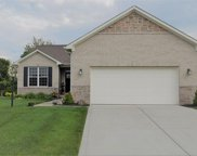 1527 Blackthorne S Trail, Plainfield image