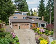 321 221 St SE, Bothell image