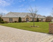 22545 West Cheshire Court, Deer Park image