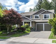 15930 35th Dr SE, Bothell image