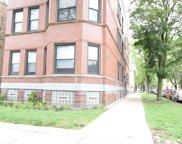 4704 N Leavitt Avenue Unit #1, Chicago image