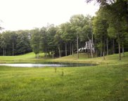 3375 Oak Ridge Trail Unit Lot #3, Harbor Springs image