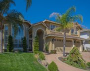 9686  Swan Lake Drive, Granite Bay image