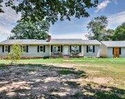 121 Holliday Circle, Belton image