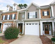 1220 Checkerberry Drive, Morrisville image