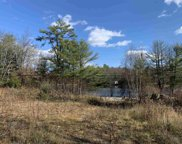 143 Crystal Lake Road, Gilmanton image