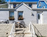 105-40 Farmers Blvd, St. Albans image