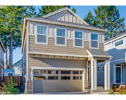 4189 SE Lone Oak  ST Unit #Lot 3, Hillsboro image