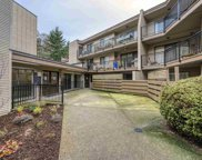 1385 Draycott Road Unit 220, North Vancouver image