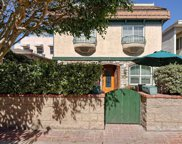 818 Coronado Court, Pacific Beach/Mission Beach image