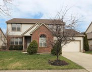 5778 Middleby Drive, Hilliard image