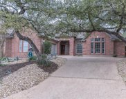 8001 High Hollow Dr, Austin image